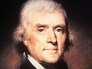Jefferson_portrait-AB